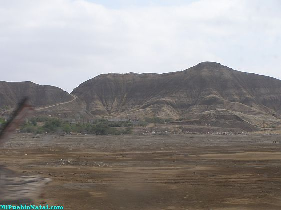 Paisajes de Peru Fotos