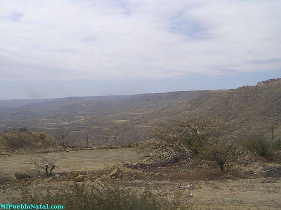 Paisajes del Peru Fotos