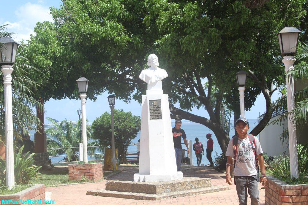 Parque Trujillano