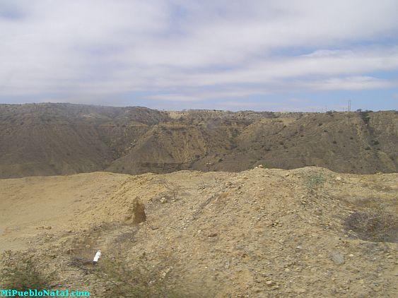 Peru en Fotos