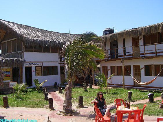 Peru Imagenes