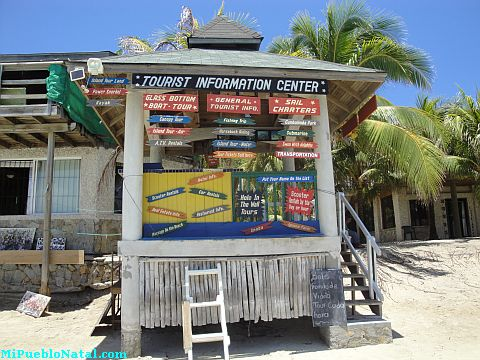 Things to Do in Roatan