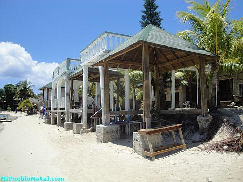 roatan lodging