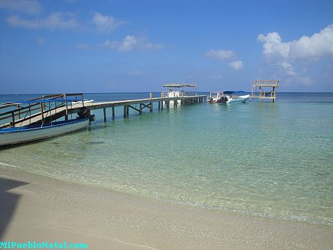 roatan resorts honduras