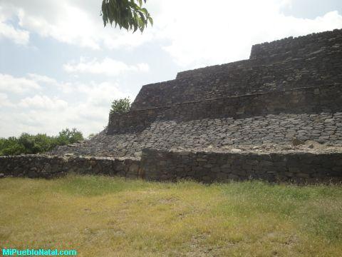 Guanajuat