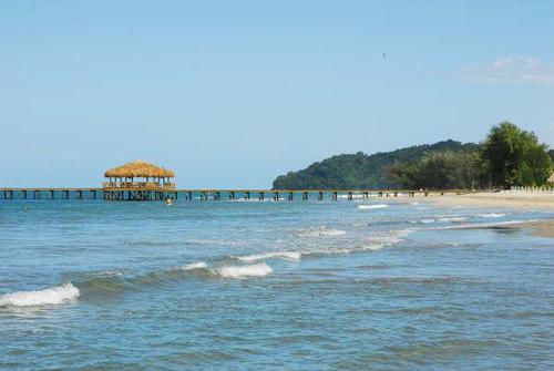playas de tela atlantida honduras On playas de tela atlantida honduras