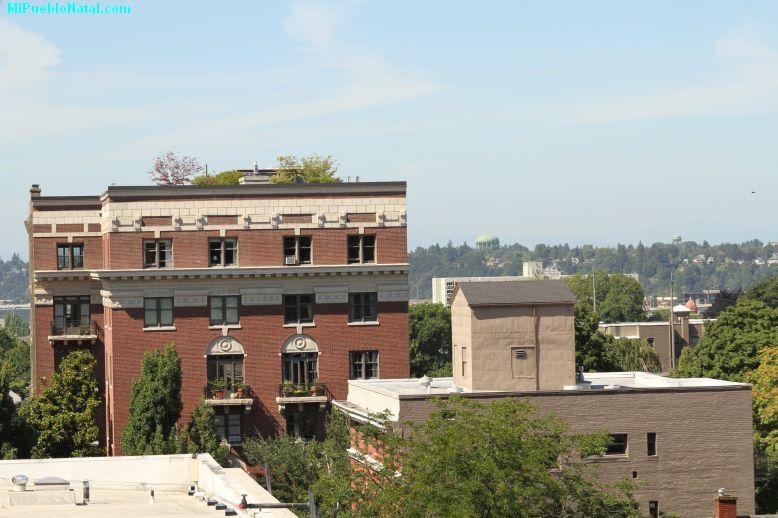Portland Oregon Picture