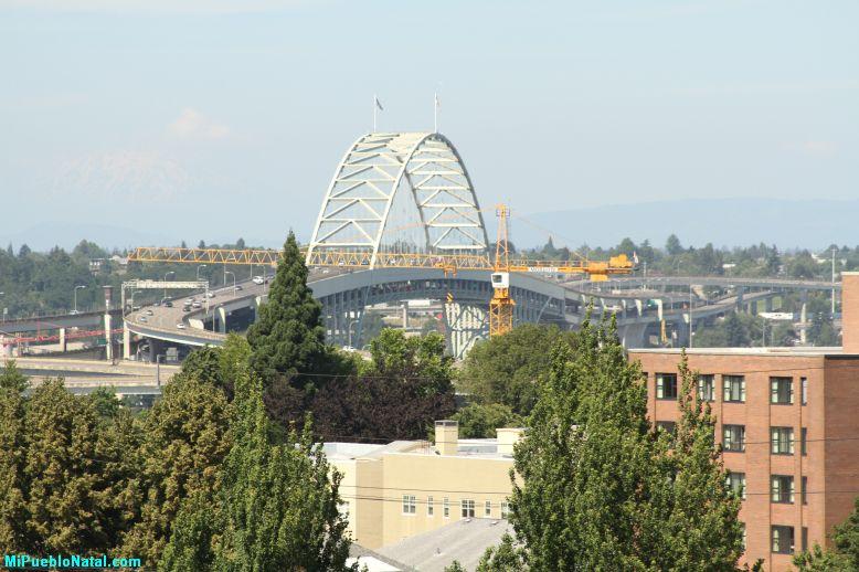 Portland Oregon Wiki
