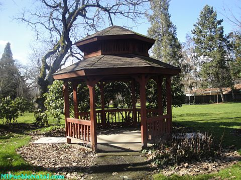Ruhl Park