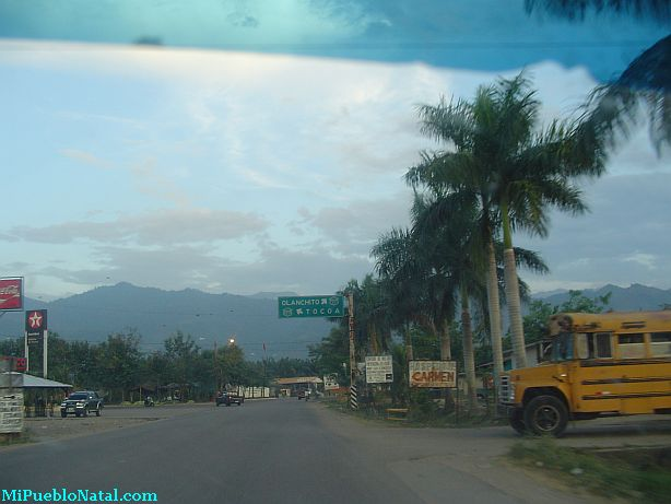 Saba Colon