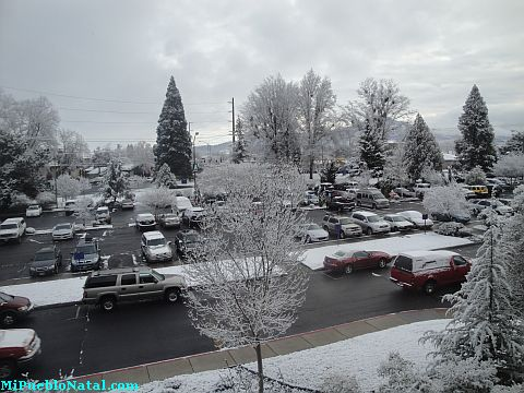 snow pictures free