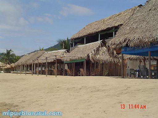 Honduras y sus lugares turisticos octubre 2012 for Oficina turismo trujillo